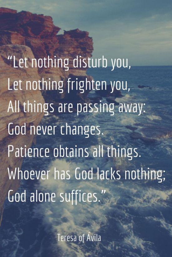 3a83e92f4cac98150393a73a63171ed5--inspirational-catholic-quotes-religious-quotes