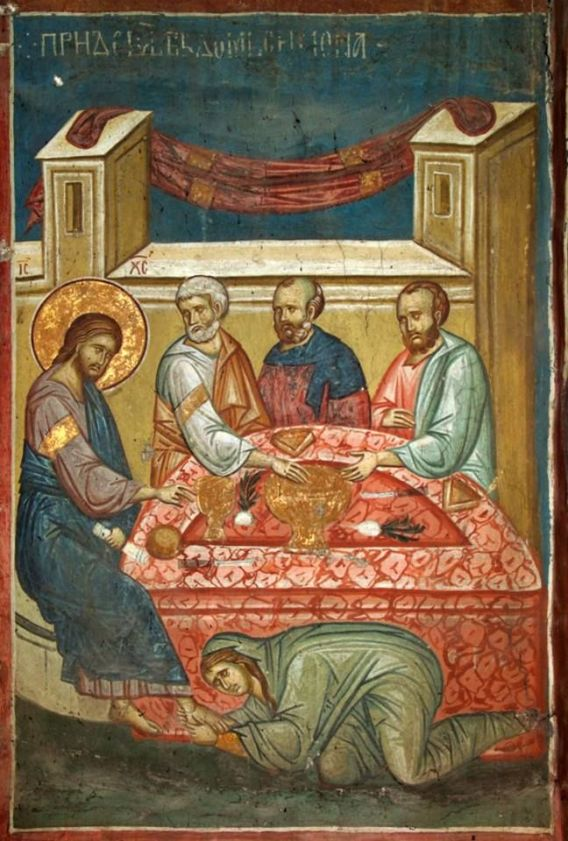 6dabfb0ca9226044a5f7412f5cd43ae5--byzantine-icons-byzantine-art